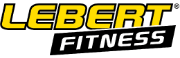 Αυτή η εικόνα δεν έχει ιδιότητα alt. Το όνομα του αρχείου είναι lebert_fitness_r_logo.png