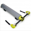 Pilates Cylinder