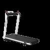 M7s Treadmill