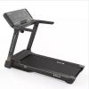 5100A Treadmill