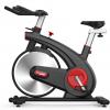 S200 Spin Bike